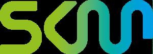 SKM - literowe znaki marki